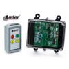 Lodar 2 function wireless remote control system