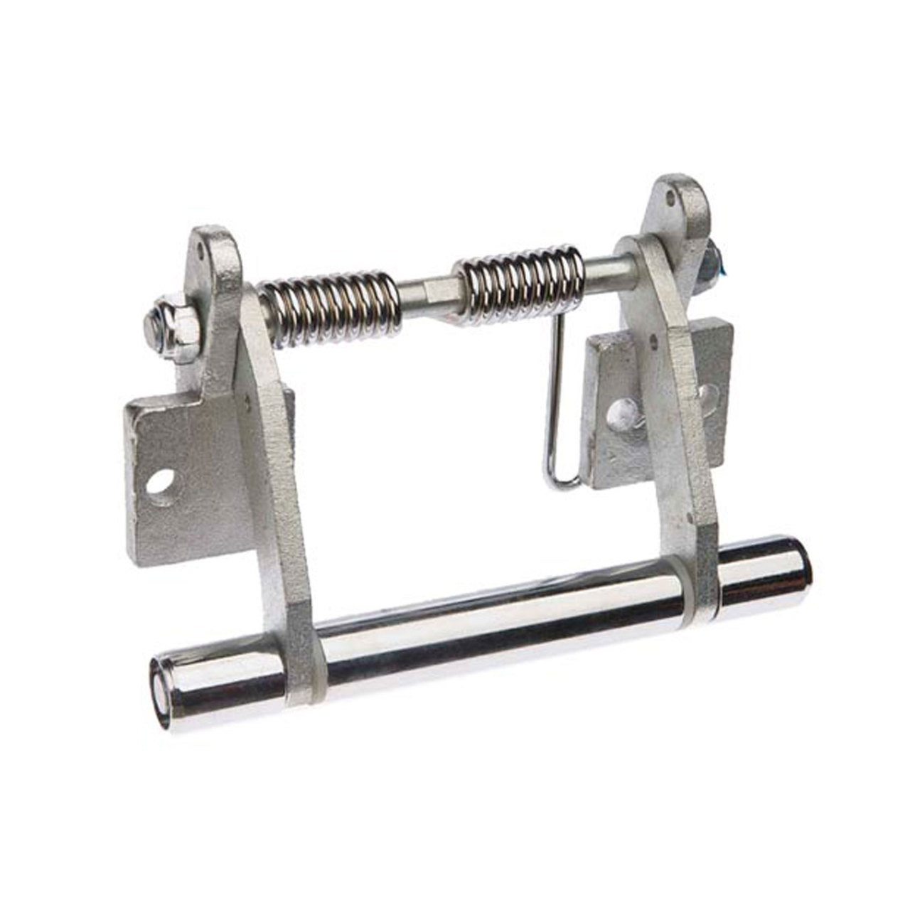 WIRE ROPE TENSIONER INCLUDED