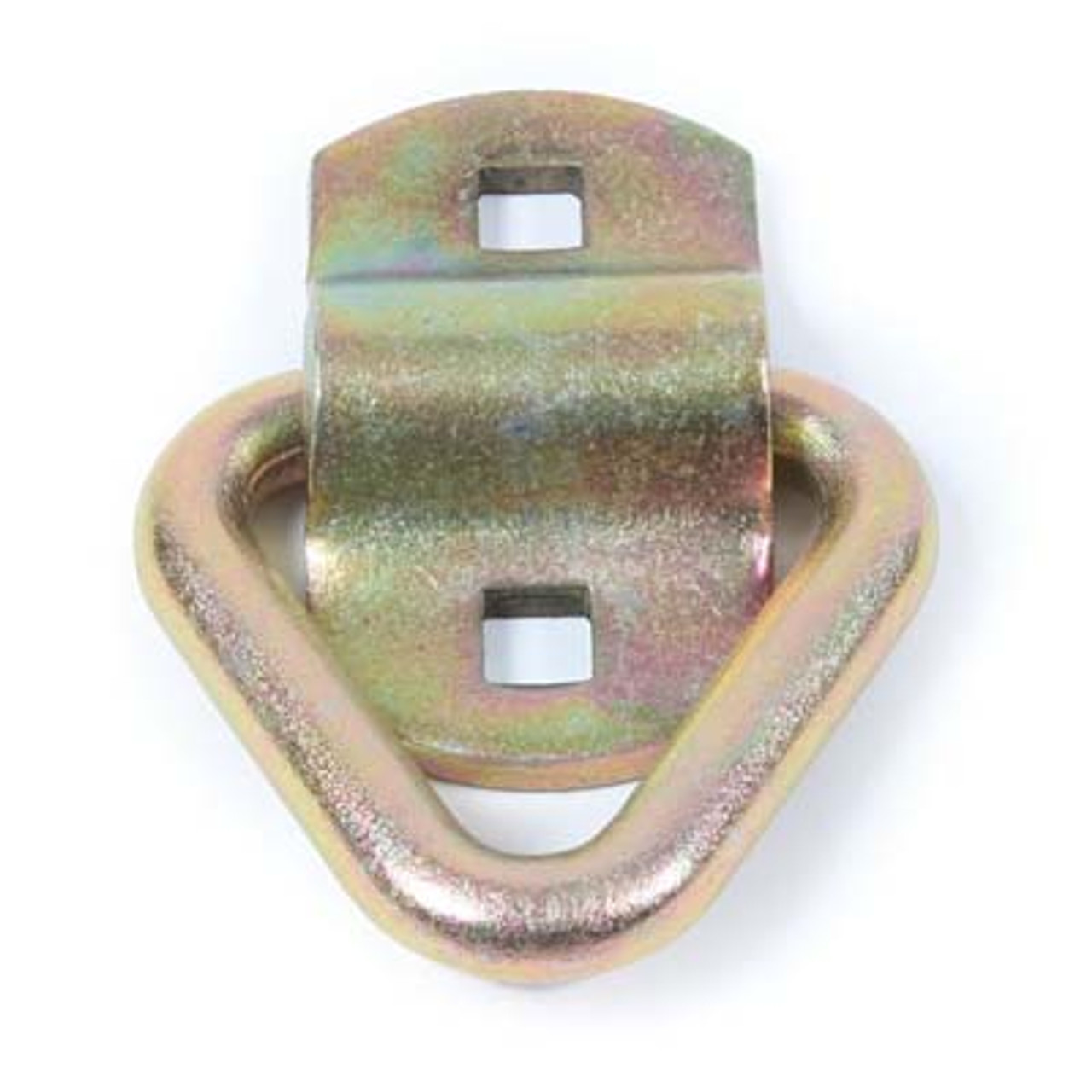 BOLT DOWN LASHING RING WITH CLEAT
