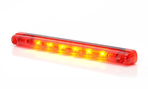 EC682 LED BRAKE LAMP