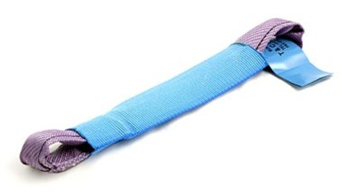 SOFT DIVERTER STRAP - 350MM