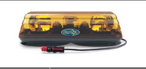 Vision Alert Blaze Minibar Magnetic