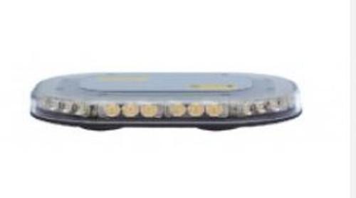 Valuplus LED Low Profile Minibar  12/24V