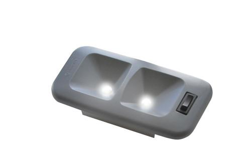 LED VANLITE V60 For VOLKSWAGEN