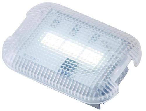 LED VANLITE V20 FOR FORD TRANSIT
