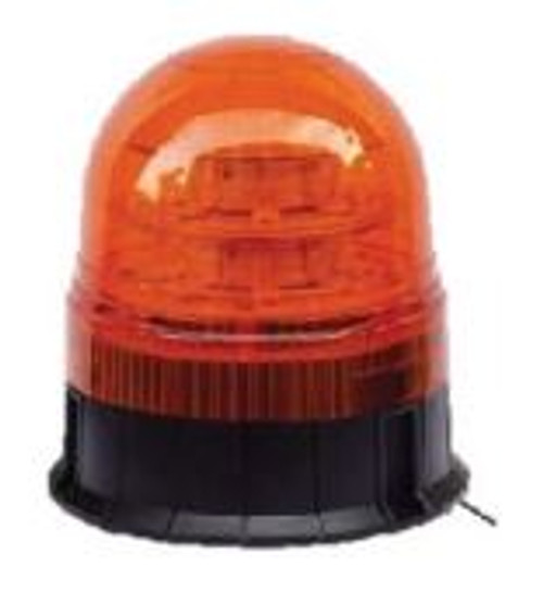 LED Beacon 3 Bolt REG65
