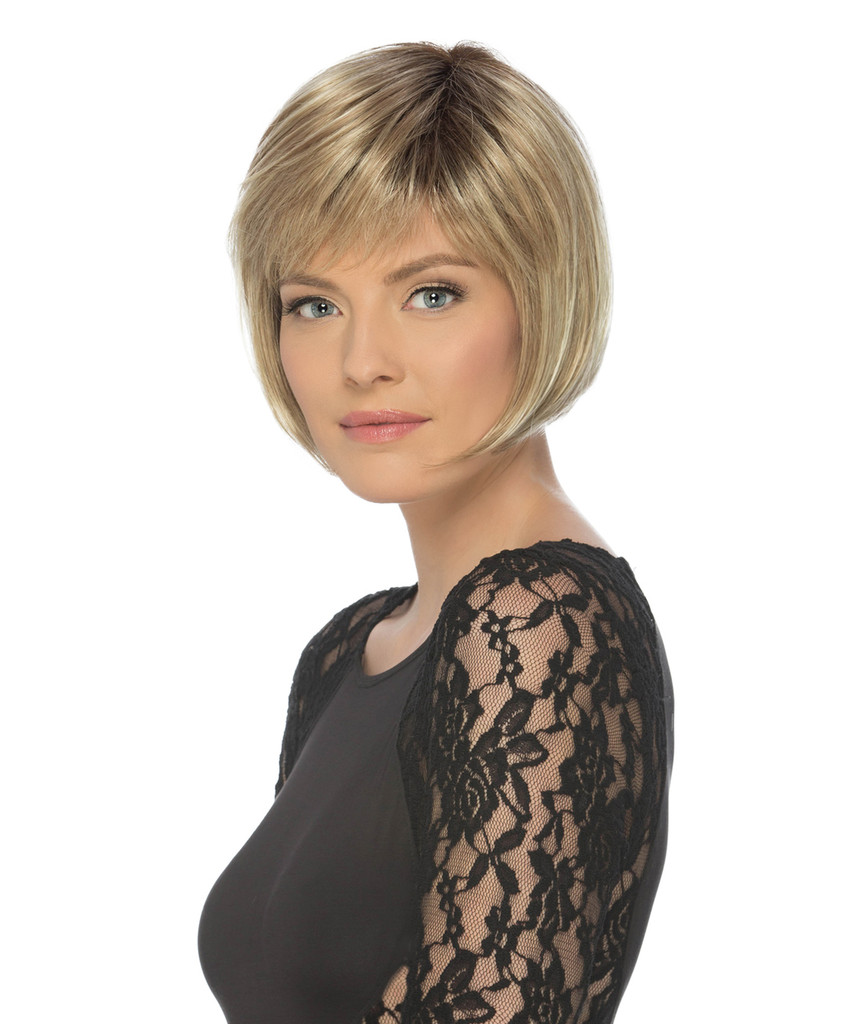 Sandra High Society by Estetica wigs 2