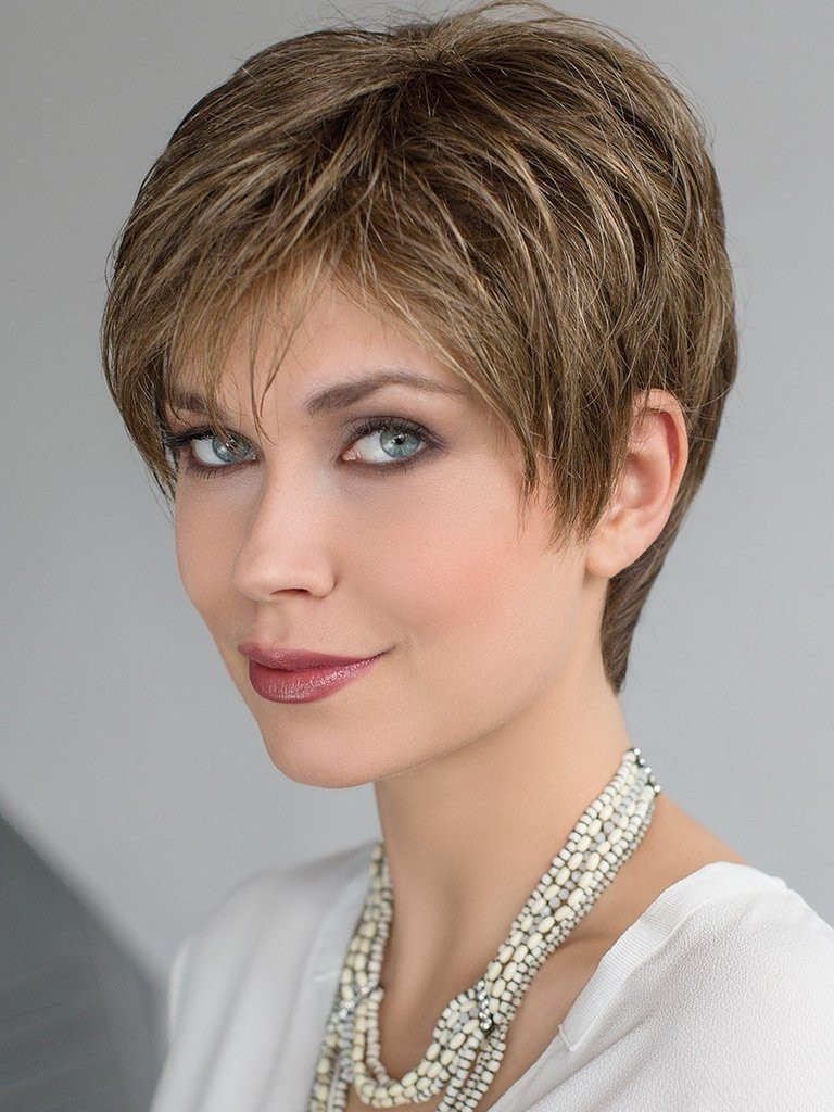 Select - Ellen Wille Wigs - Hair Society -2