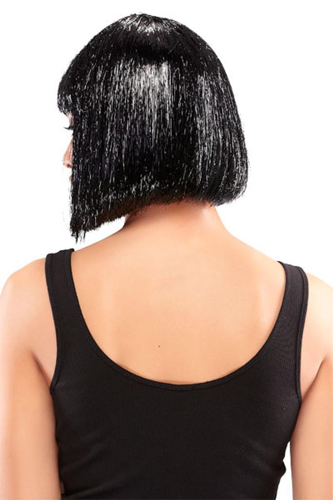 Jon Renau Tinsel Town wig Illusions Costume Wigs back view