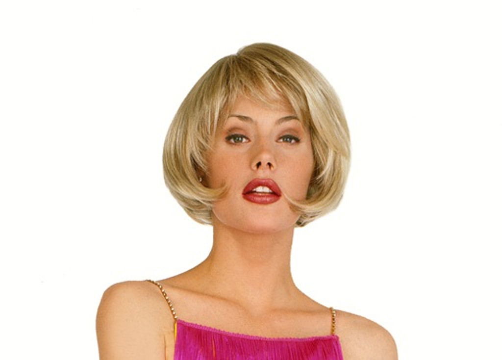 Louis Ferre Owen Dream Wig Collection