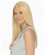 Estetica hair dynasty human hair wigs Victoria-7