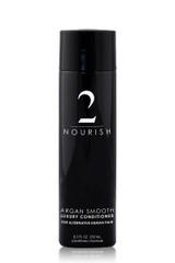 Jon Renau Argan smooth Luxury Conditioner