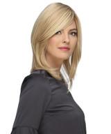 Nicole Estetica 1