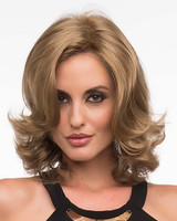 Envy Wigs Jade Front View Synthetic Hair
