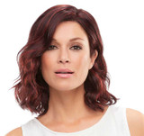 Jon Renau Scarlett Synthetic Wig 5