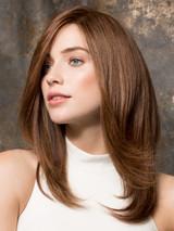 Emotion Wigs by Ellen Wille Chestnut Mix