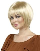 Envy Wigs Francesca front view