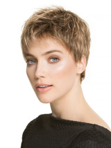 Tab  Ellen Wille Wigs Front View