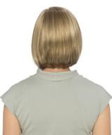Emma High Society by Estetica wigs 1