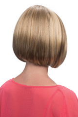 Emma High Society by Estetica wigs back
