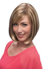 Emma High Society by Estetica wigs front