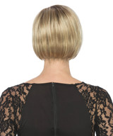 Sandra High Society by Estetica wigs 3