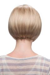 Sandra High Society by Estetica wigs back