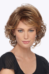 Estetica Classique synthetic wig Colleen_Front View