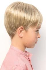 Addison Unisex childrens side view