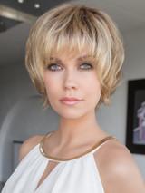 Ellen  Wille  bloom front -1