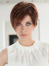 First - Ellen Wille Wigs - Hair Society