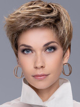 Cool | Changes Collection | Ellen Wille Wigs Front