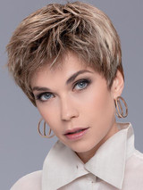 Cool | Changes Collection | Ellen Wille Wigs Front 2