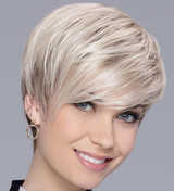 Next - Ellen Wille - Front view - Champagne Rooted