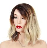 Envious   Orchid   Rene of Paris Wigs   BLOND AMBITION -1