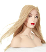 AALIYAH | Sepia Wigs |  Lace Front | Monotop | T27.613 -1