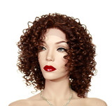 Sheree | Sepia |Lace Front | P4.27.30 - 1