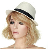 Wave it off  | HF Synthetic Wig | Hairdo Wigs | SS1488 -1