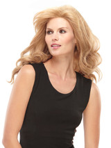 Angie Smartlace Remy Human Hair By Jon Renau Main View 1