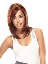 Jennifer Smartlace Remy Human Hair Main View 2