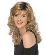 Estetica Classique synthetic wig Becky 1