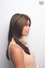Amore Brandi Synthetic side View 4