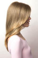 Amore Brandi Synthetic Side View