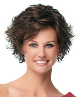 gabor synthetic wig Cart Blanche front view