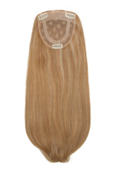 Louis Ferre TP3003 Human Hair Top piece-1