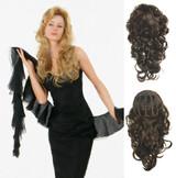 Louis Ferre Sylvia Dream Wig Collection ¾ Wig