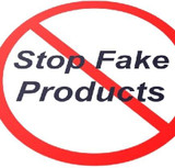 Fake Websites Hurt Consumers