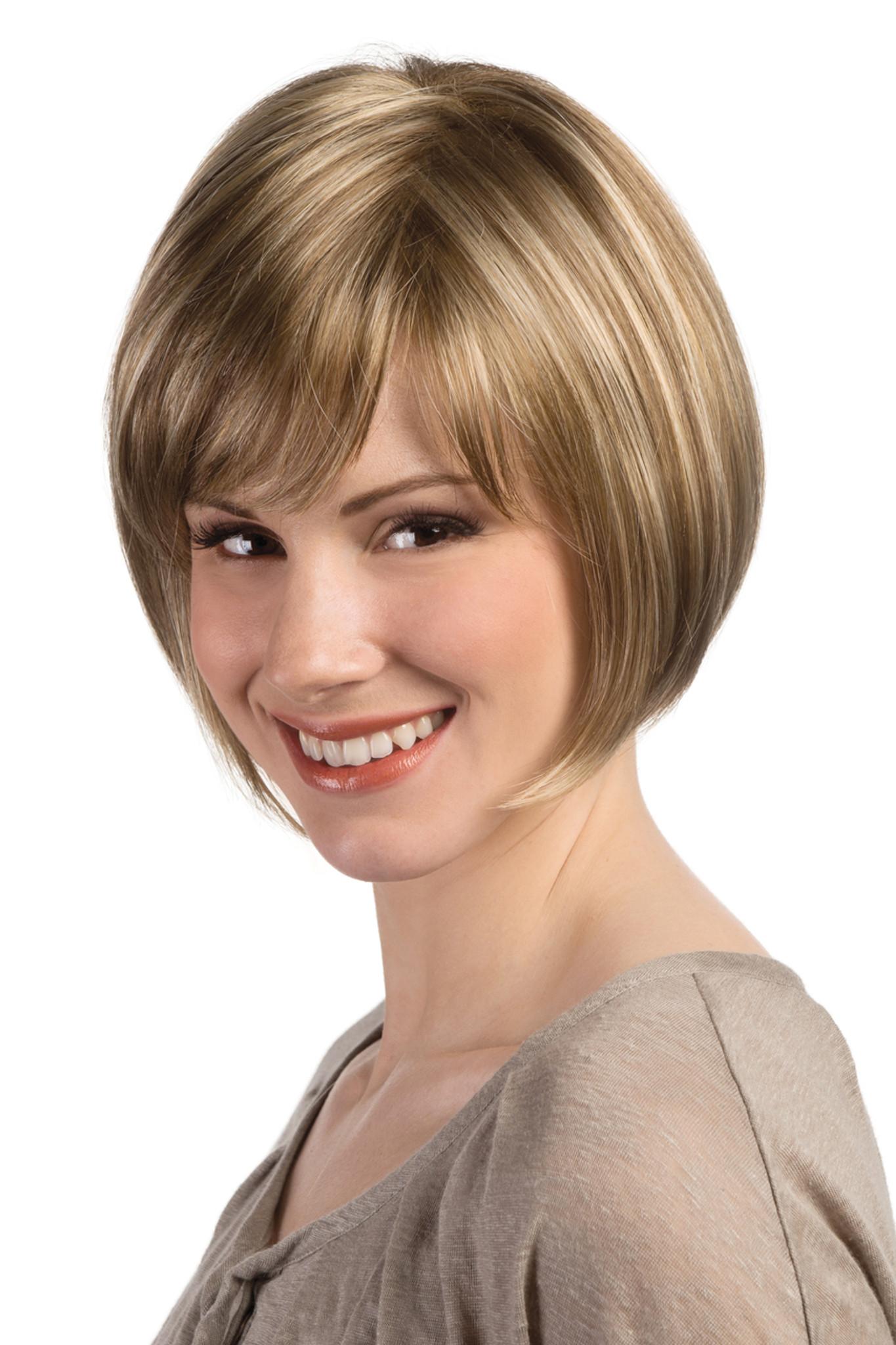 Ellen by Estetica Design Wigs