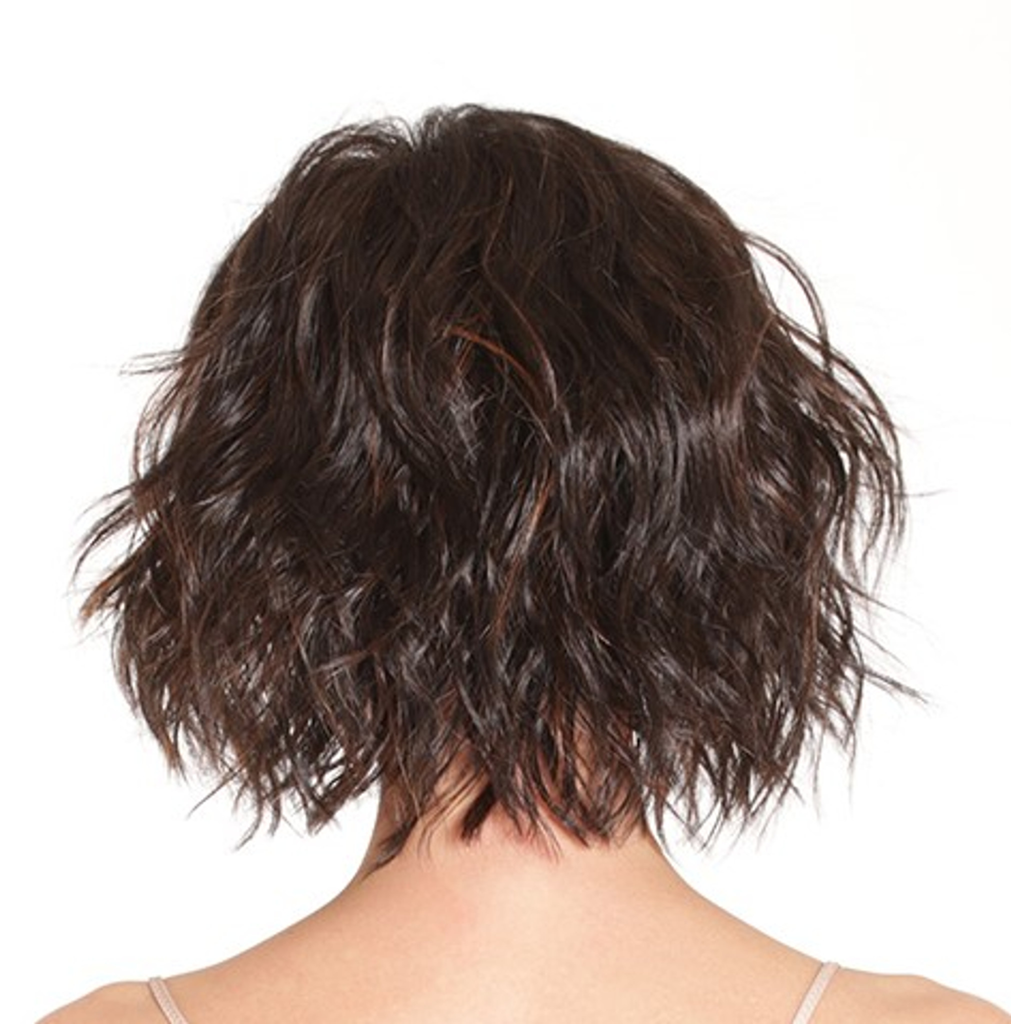 Bonbon - Belle Tress - smart lace front back