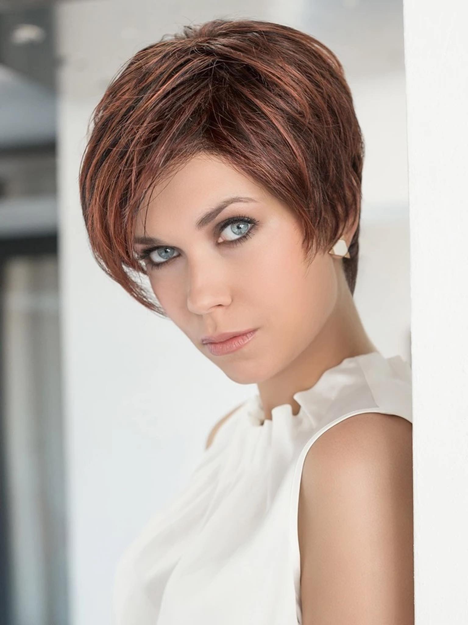 First - Ellen Wille Wigs - Hair Society front